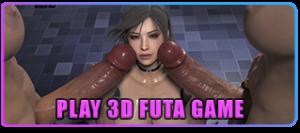 3D FUTA GAME