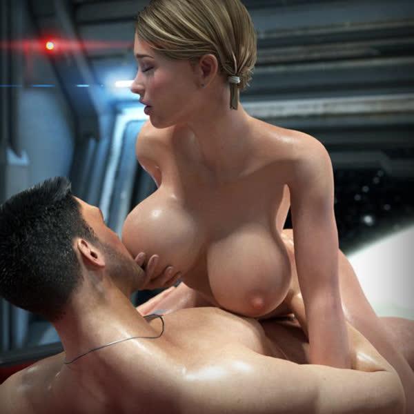 3d porn game