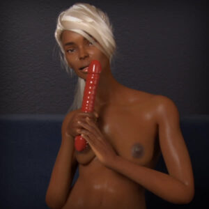 Adult Game SexEmulator