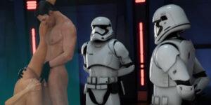 Star Whores Sex Parodie Spiel (1)