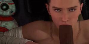 Star Whores Sex Parodie Spiel (3)