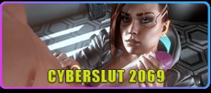 Cyberslut 2069