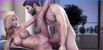Featured Img Family Porn Game