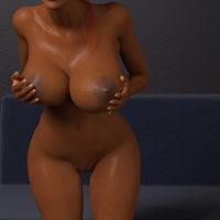 SexEmulator Adult Game